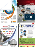Directorio Industrial Del Peru