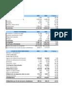 Eeff Completos Pagina Web Dic 2012 Def 20130222 Nuevo Formato