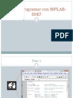 PIC+compilación+con+MPLAB-IDE