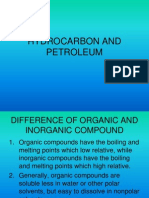 HYDROCARBON AND PETROLEUM.ppt