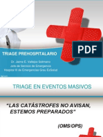 Triage Prehospitalario.ppt
