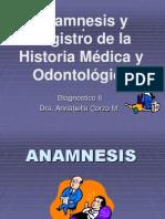 0 Diagnc3b3stico 2012 Anamnesis y Asa