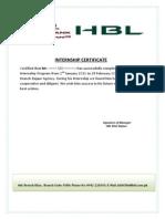 Summer internship completion certificate format internship certificate yadclub Gallery