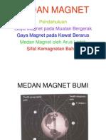 MEDAN MAGNET.ppt