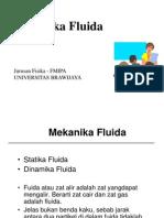 P4_FISIKA FLUIDA.ppt