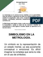 metrologiabasica