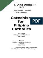 CFC copy.doc