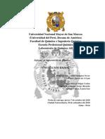 informe 4 titulacion redox