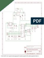10001 Msp430 Bsl Programmer Schematic