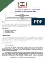 ANTONIA_ANTUNEZ_2.pdf