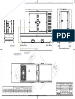Sdmo Mics Nexys Control Panel Drawings