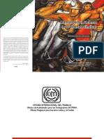 Manual Defensa Libertad Sindical