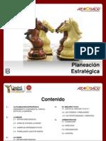 02 Planeaci+¦n Estrat+®gica y administracion PARA IMPRESION