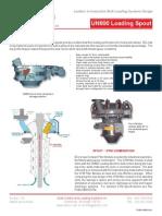 Brochure - Loading Spout - Pubc-0499-Aul