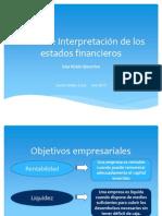 anlisiseinterpretacindelosestadosfinancierosresumenejecutivo-130129141918-phpapp02