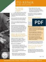 Auto-Repair-Brochure.pdf