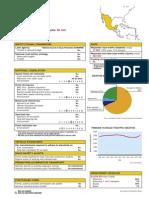 OMS_Seguridad automovilistica mexico.pdf