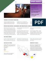 OMS_Seguridad automovilistica mexico2.pdf