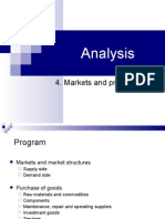Pp Ch 04-Markets and Products