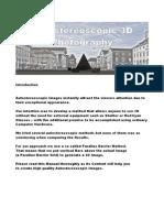 3dprint Manual