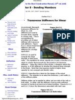 Web Stiffeners.pdf