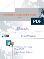 5  Networking Mode and System Design.ppt