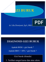 42020849-Gizi-Buruk.pdf