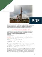 PdfCruz Agonizante Nigeria