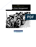 e-books_supply Chain Management