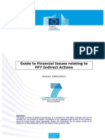 Financial Guidelines 2013 Clean Version En
