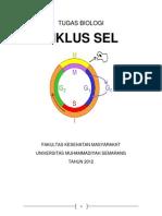makalah-biologi(1)
