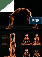 117717672 Nude Yoga Pure Athletic Elegance