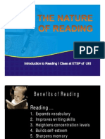 The Nature of Reading.pdf