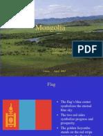Mongolia.pdf