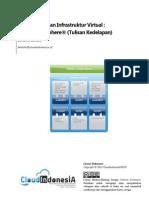 E-Book-Bermain-dengan-Infrastruktur-Virtual-VMware-vSphere-Tulisan-Kedelapan.pdf