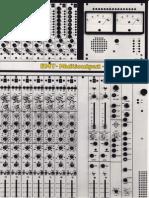 EMT Multioutput Mixsystem Small