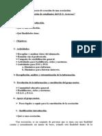 proyecto_asociaciacion_alumnos.pdf