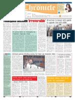 ccpaper1
