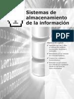TEMA1-Gestion de Bases de Datos - RAMA