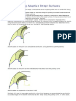 Creating Adaptive Swept Surfaces.pdf