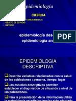Epidemiolog Descriptiva Clas.10