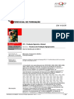 621312_RefEFA_TECNICO PRODUÇÃO AGROPECUÁRIA NS.pdf