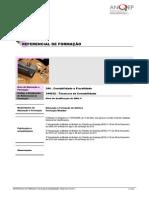 Técnico de Contabilidade.pdf