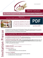 CP2013_20eme_concours