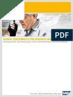 17373Global Traceability for Discrete Manufacturers (en)