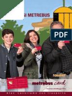 metrebus.pdf