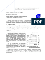 Failure analysis of bolted steel flanges.pdf