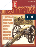 (1975) War Monthly, Issue No.17