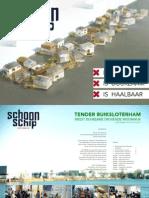 Schoonschip-130819-Tender8pager
