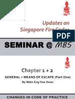 4 IFE FireCode2013Chap1&2 Part1 MdmEng